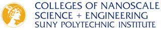 Colleges of Nanoscale Science & Engineering - SUNY Polytechnic Institute