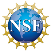 Uploaded Image: /uploads/images/NSF.JPG